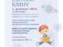 1.12.2012 Den dětské knihy