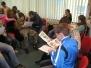 1.6.2010 Zábavné setkání s češtinou