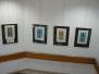 10.1.–26.2.2011 Výstava T. Bergera