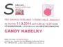 11.9.2014 Setkávání u ručních prací – Candy kabelky