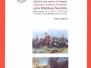 13.3.2014 Tajemství historie Austerlitz