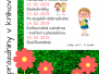14.2.2019 Jarní prázdniny v knihovně – Knihovnická cukrárna
