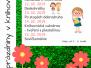 15.2.2019 Jarní prázdniny v knihovně – Sovičkománie