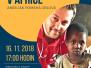 16.11.2018 Práce lékaře v Africe aneb Jak pomáhá Orlová
