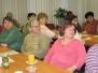 16.2.2011 Setkávání seniorů – Historické drby