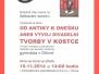 19.11.2014 Od Antiky k dnešku aneb vývoj divadelní tvorby v kostce