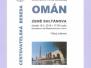 19.3.2015 Omán