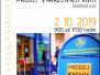 2.10.2019 Výprodej knih, časopisů a CD