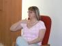 2.4.2009 Astrologie v partnerských vztazích