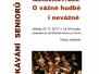 20.9.2017 Jaroslav Lysek – O vážné hudbě i nevážně