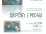 21.3.2013 Velikonoční výtvarná dílna – Slepičky z pedigu