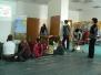 22.2.2012 Stavění recyklovatelného nábytku