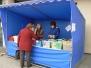 23.3.2011 Prodej vyřazených knih