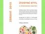 26.3.2015 Životní styl a stravovací návyky