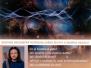 26.4.2018 Principy kvantového pole