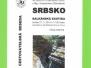 27.3.2014 Srbsko – Balkánská exotika