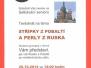 29.10.2014 Střípky z Pobaltí a perly Ruska
