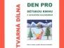 29.11.2015 Den pro dětskou knihu s adventním kalendářem