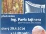 29.4.2014 Můj Jan Pavel II.