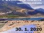 30.1.2020 Pevninské Řecko