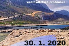 Pevninské Řecko
