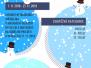 30.11.2018 Vyhodnocení soutěže O nejhezčího sněhuláka