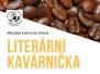 4.10.2018 Literární kavárnička s Hanou Kavalovou