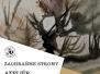 5.9.–5.11.2019 Výstava Zachraňme stromy