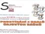 6.2.2014 Setkávání u ručních prací – Prostírání z obalů čajových sáčků