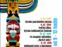 8.7.2019 Indiánské léto – Výroba posvátného totemu