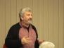 9.1.2009 Přednáška Jana Cimického