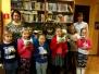 9.12.2016 Books art v Czechowicach Dziedzicach