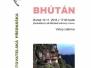 10.11.2016 Bhútán