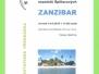 14.4.2016 Zanzibar manželů Špilarových