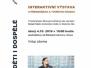 4.10.2016 Interaktivní výstava Kinematograf s přednáškou a tvořivou dílnou
